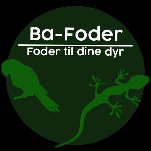 BA-Foder